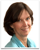 Ingrid Dahlén Persson